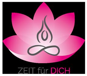 Katrin Schorm – Zeit für Yoga