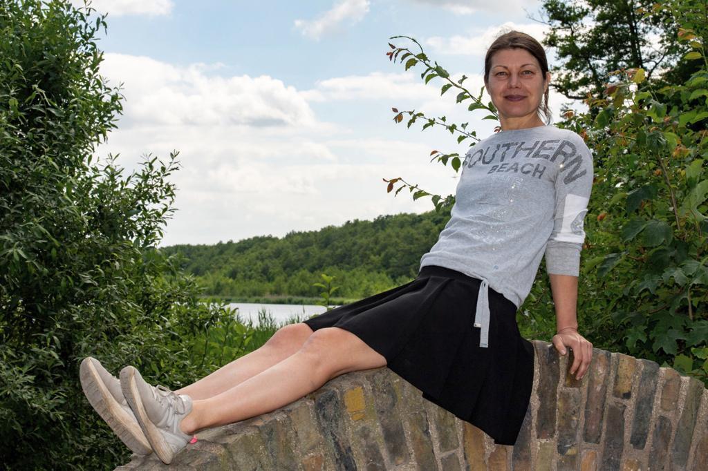 Katrin Schorm | Natur | Nachhaltigkeit