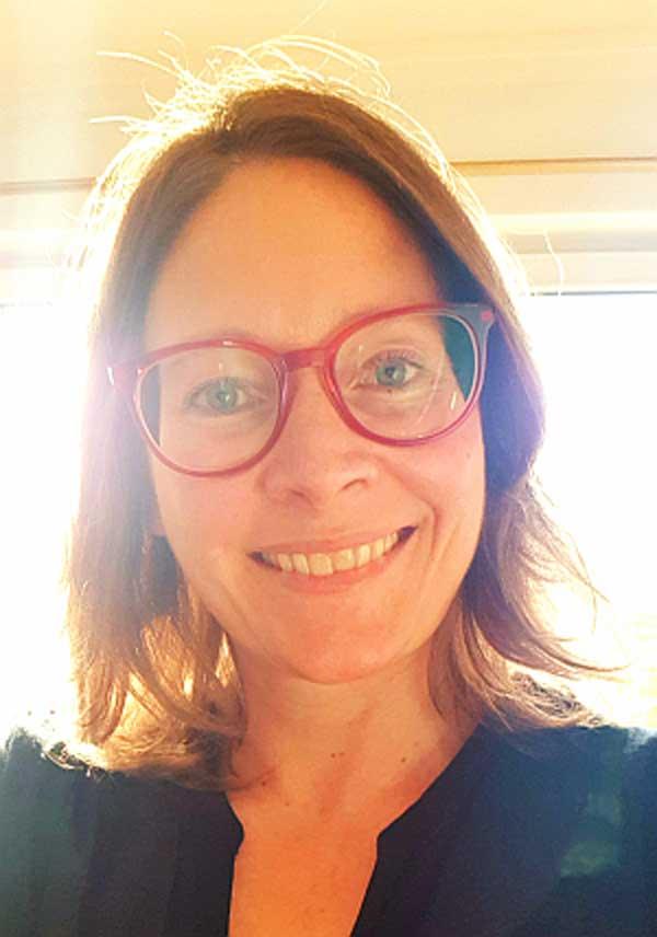 Coaching Stefanie Laube   Netzwerk Katrin Schorm   nachhaltig leben