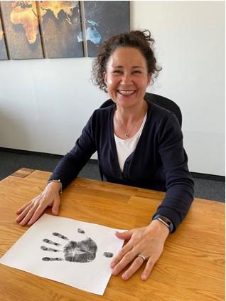 Denise Held   Netzwerk Katrin Schorm   nachhaltig leben