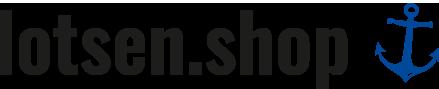 Lotsenshop - Netzwerk Katrin Schorm   nachhaltig leben