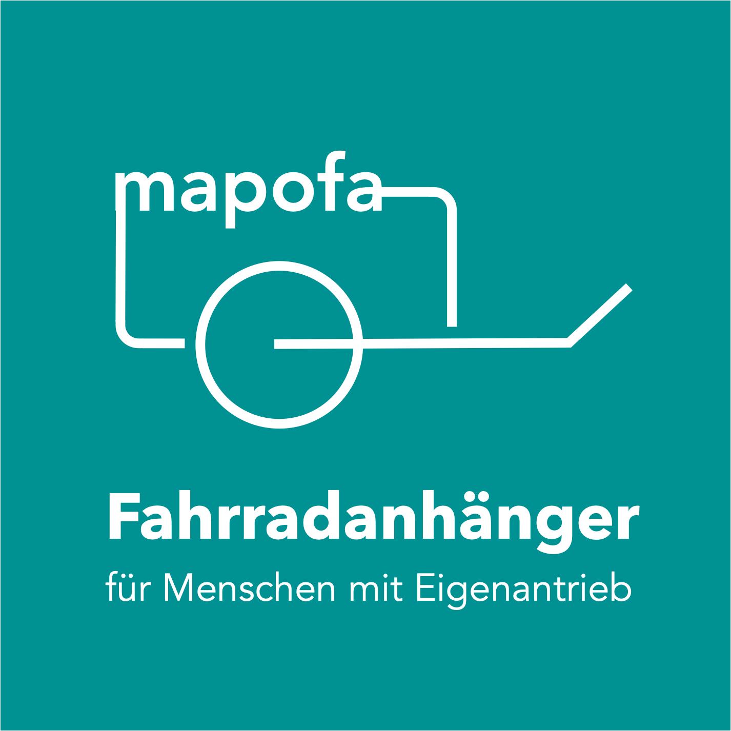 mapofa - Netzwerk Katrin Schorm   nachhaltig leben