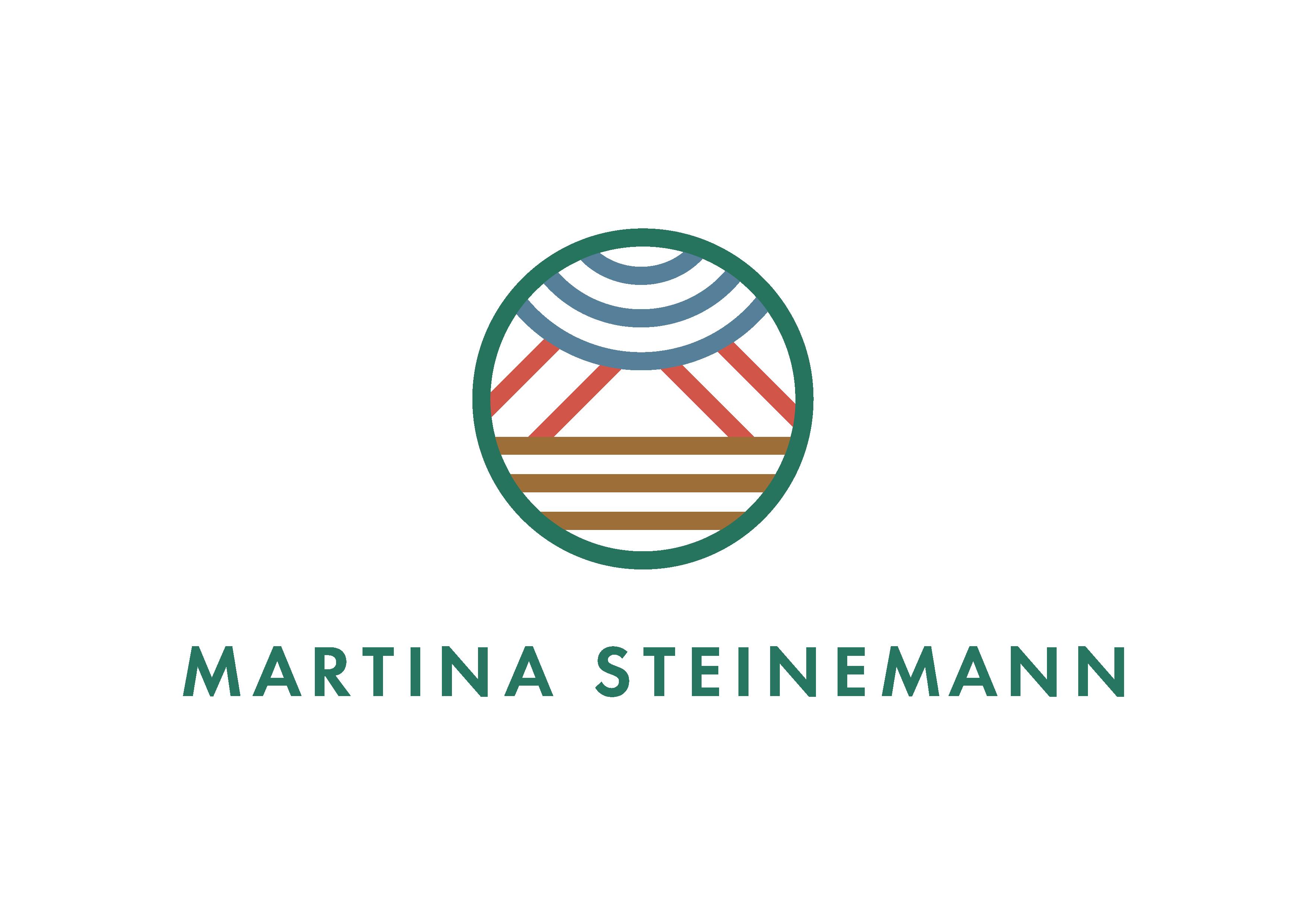 Martina Steinemann   Netzwerk Katrin Schorm   nachhaltig leben