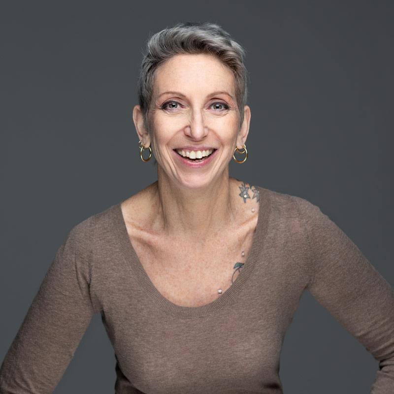 Tamara Faceyoga   Netzwerk Katrin Schorm   nachhaltig leben